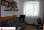Mieszkanie na sprzedaż, Koszalin Zwycięstwa, 51 m²