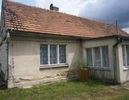 Dom na sprzedaż, Osowa Sień, 83 m²