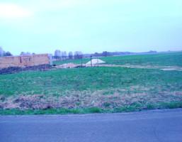 Działka na sprzedaż, Włoszakowice Sądzia, 686 m²