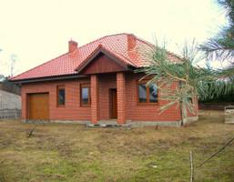 Dom na sprzedaż, Jarocin, 174 m²