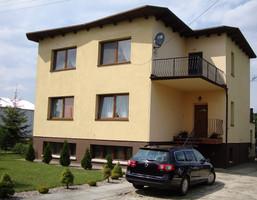 Dom na sprzedaż, Pleszew Pieruchy koło Czermina, 173 m²