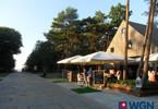 Lokal gastronomiczny na sprzedaż, Pobierowo, 156 m²
