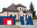 Dom na sprzedaż, Mielenko, 309 m²