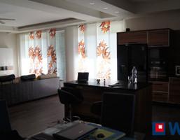 Dom na sprzedaż, Mielenko, 660 m²