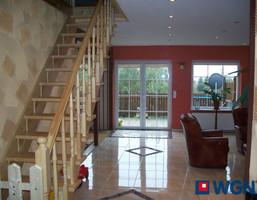 Dom na sprzedaż, Chłopy, 275 m²