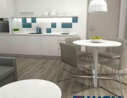 Mieszkanie na sprzedaż, Sianożęty, 39 m²