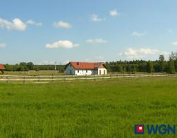 Działka na sprzedaż, Powidz, 15000 m²