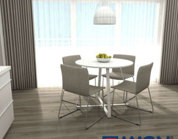 Mieszkanie na sprzedaż, Sianożęty, 254983 m²