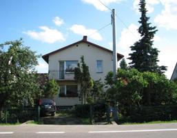 Dom na sprzedaż, Korpele, 118 m²