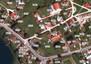 Dom na sprzedaż, Kosewo, 180 m² | Morizon.pl | 5752 nr3