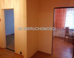 Mieszkanie na sprzedaż, Bytom Stroszek, 49 m²
