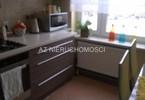 Mieszkanie na sprzedaż, Śródmieście-Centrum, 48 m²