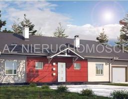 Dom na sprzedaż, Brynek, 115 m²