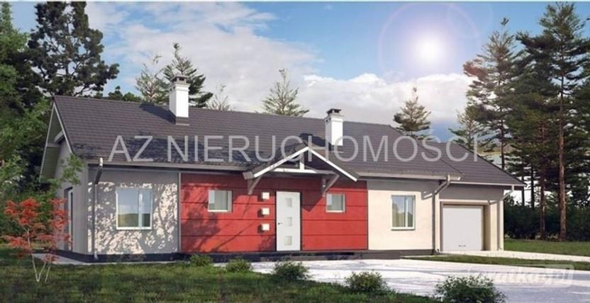 Dom na sprzedaż, Brynek, 115 m² | Morizon.pl | 7968