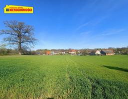 Działka na sprzedaż, Ostrowąsy, 6200 m²