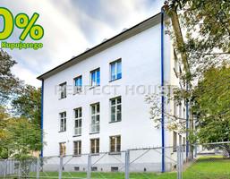 Biuro na sprzedaż, Chełm, 1565 m²