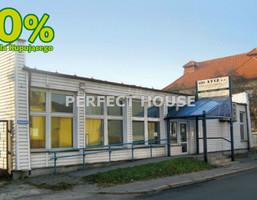 Biuro na sprzedaż, Konin, 387 m²
