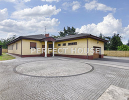 Dom na sprzedaż, Przeźmierowo, 300 m²