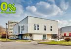 Biuro na sprzedaż, Jastrzębie-Zdrój, 1875 m²