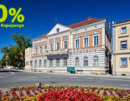 Biuro na sprzedaż, Sulechów, 2340 m²