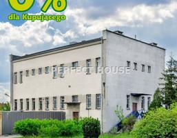 Biuro na sprzedaż, Bydgoszcz Krogulcza, 563 m²