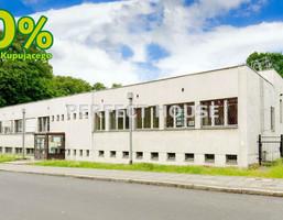 Biuro na sprzedaż, Sulęcin, 956 m²