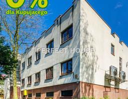 Biuro na sprzedaż, Włocławek Chocimska, 1453 m²