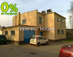 Biuro na sprzedaż, Nekla, 248 m²