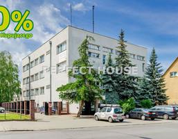 Biuro na sprzedaż, Słubice, 1504 m²