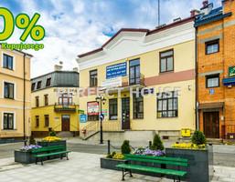 Kamienica, blok na sprzedaż, Iłża, 1202 m²