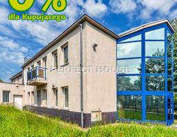 Biuro na sprzedaż, Nowy Dwór Gdański Kolejowa, 685 m²