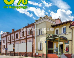 Obiekt na sprzedaż, Jaworzyna Śląska 1 Maja, 160 m²