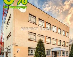 Biuro na sprzedaż, Głubczyce Fabryczna, 1713 m²