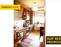 Mieszkanie na sprzedaż, Mysiadło Kwiatowa, 119 m²