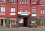 Biuro do wynajęcia, Pułtusk Daszyńskiego, 75 m²