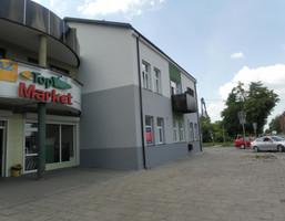 Mieszkanie na sprzedaż, Pułtusk Wojska Polskiego, 45 m²