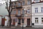 Dom na sprzedaż, Pułtusk Rynek, 213 m²