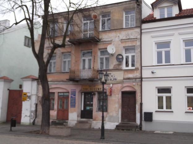 Dom na sprzedaż, Pułtusk Rynek, 213 m² | Morizon.pl | 7150