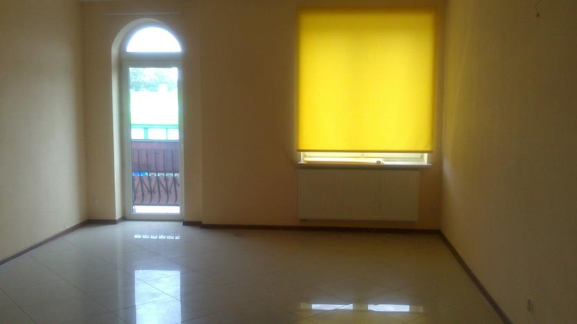Biuro do wynajęcia, Pułtusk Daszyńskiego, 100 m² | Morizon.pl | 6535