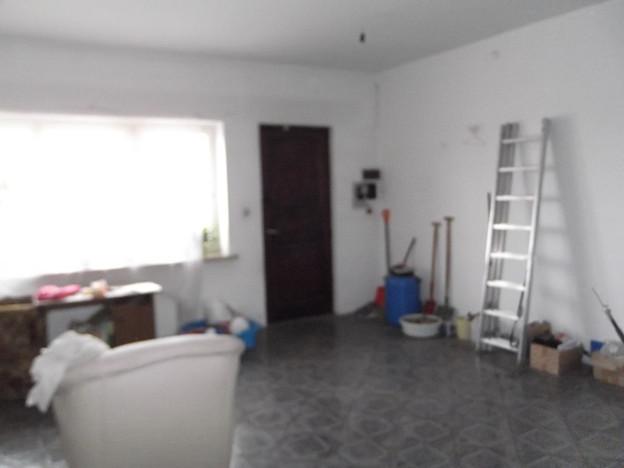Dom na sprzedaż, Mława Sienkiewicza, 84 m² | Morizon.pl | 0700