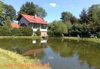 Dom na sprzedaż, Karpacz, 288 m²