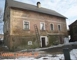 Dom na sprzedaż, Lubomierz, 240 m²