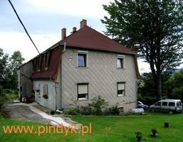 Dom na sprzedaż, Świeradów-Zdrój, 168 m²