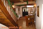 Dom na sprzedaż, Karpacz, 350 m²