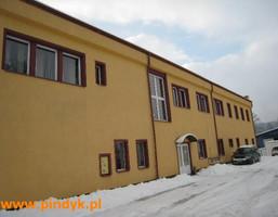 Komercyjne na sprzedaż, Jelenia Góra Śródmieście, 717 m²