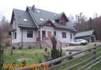 Dom na sprzedaż, Jelenia Góra Jagniątków, 280 m²