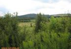 Działka na sprzedaż, Jelenia Góra, 40106 m²