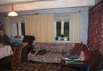Dom na sprzedaż, Karpacz, 273 m²