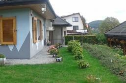 Dom na sprzedaż, Górki Wielkie, 208 m²