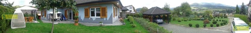 Dom na sprzedaż, Górki Wielkie, 208 m² | Morizon.pl | 2573